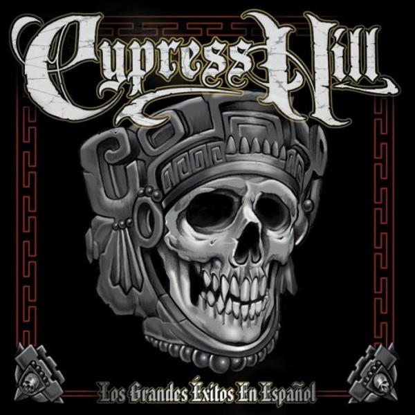 motorhead ace of spades lyrics español