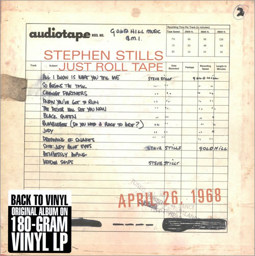 Silvertentacle Music Store