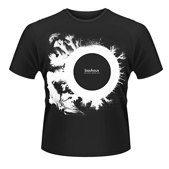 T shirt Men's EX STORE Breaking Bad Heisenberg Minion Vert Tshirts