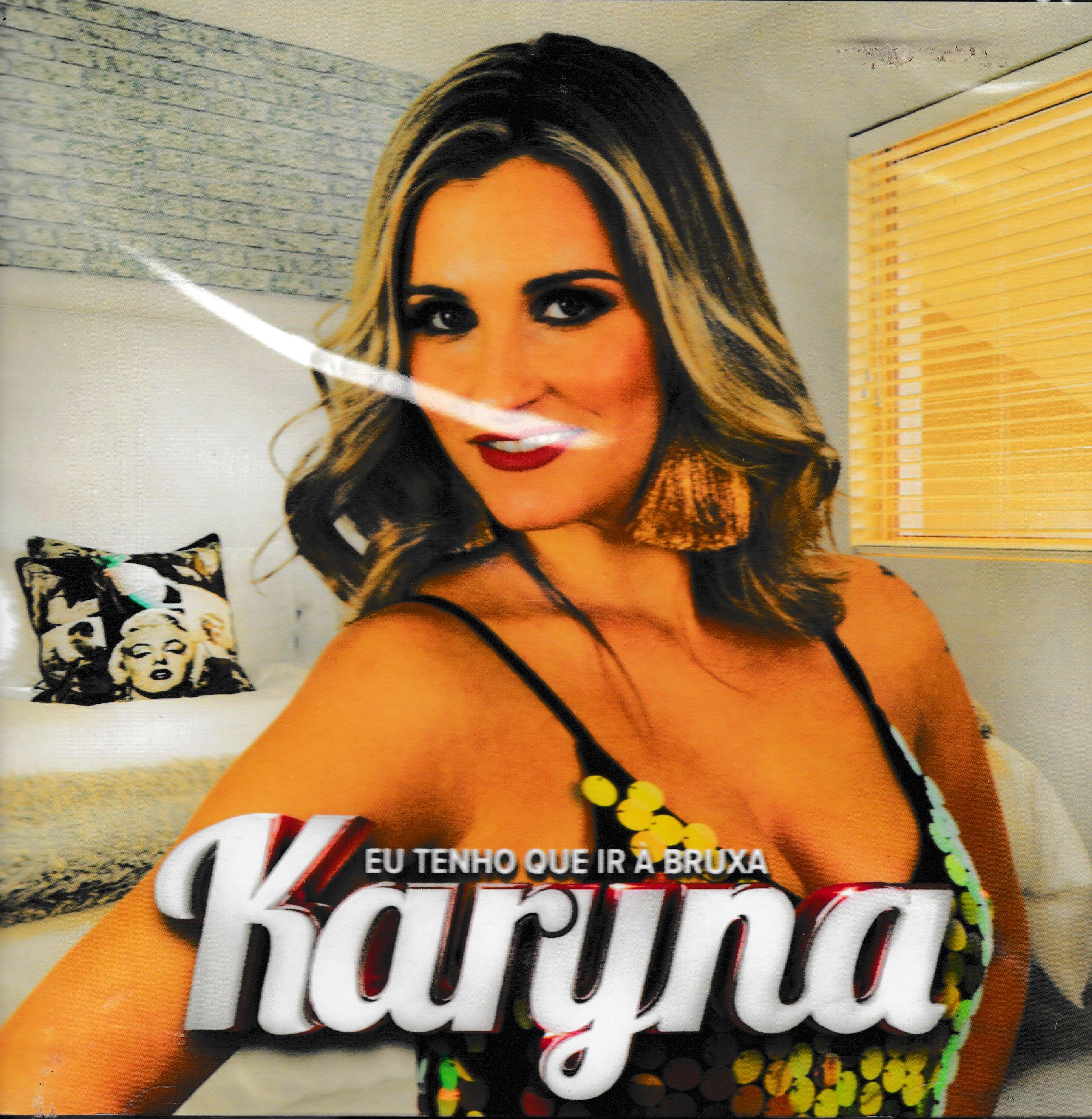 Fotos Kathryn Newton nudes (18 foto and video), Tits, Cleavage, Selfie, cleavage 2006