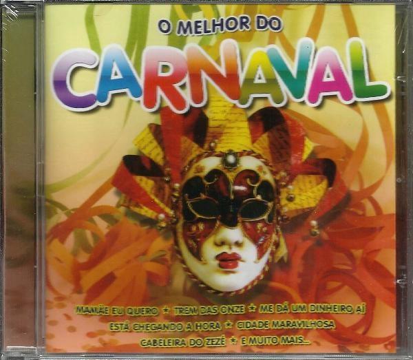 MARCHINHAS DE CARNAVAL REMIX ABB